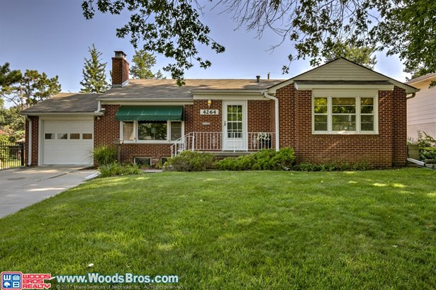 4264 A Street , Lincoln, NE - USA (photo 2)
