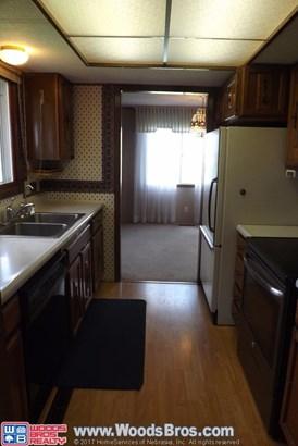 12378 D Road , Polk, NE - USA (photo 5)
