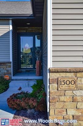 1500 West Lander Drive , Lincoln, NE - USA (photo 2)