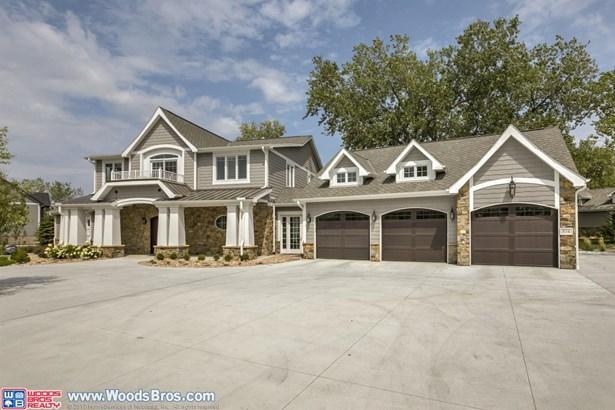 574 Osprey Lane , Ashland, NE - USA (photo 1)