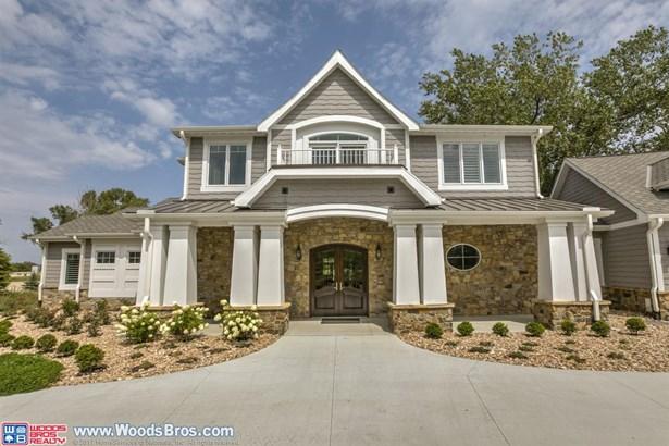 574 Osprey Lane , Ashland, NE - USA (photo 2)