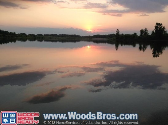 0 Mariposa Lake Lot 35 , Marquette, NE - USA (photo 5)