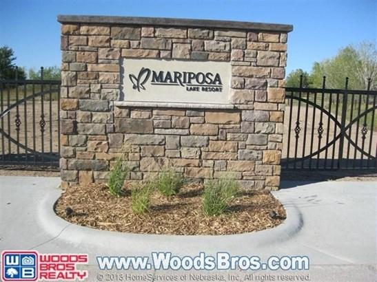 0 Mariposa Lake Lot 4 , Marquette, NE - USA (photo 1)