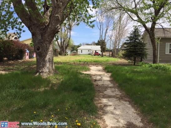 1726 North Platte , York, NE - USA (photo 1)
