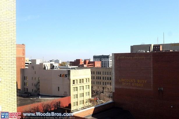 1001 O Street #704, Lincoln, NE - USA (photo 1)