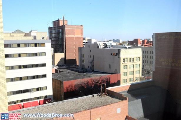 1001 O Street #704, Lincoln, NE - USA (photo 2)