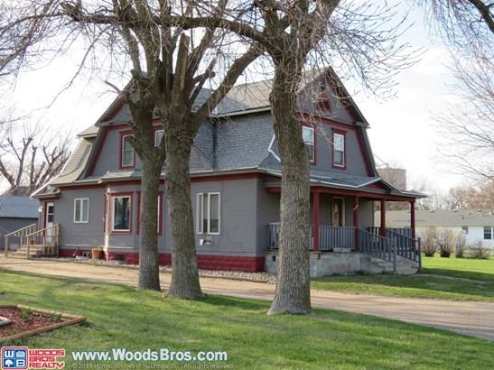 130 N Maple Street , Polk, NE - USA (photo 1)