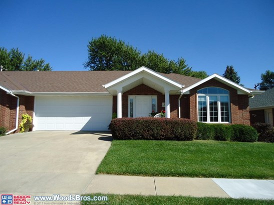712 Thornridge Acres Drive , Milford, NE - USA (photo 1)