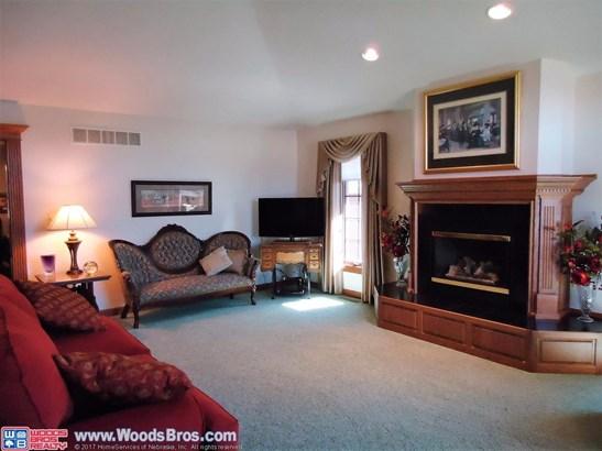 712 Thornridge Acres Drive , Milford, NE - USA (photo 3)