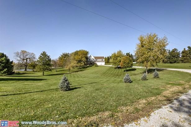 1368 County Rd B , Ceresco, NE - USA (photo 1)