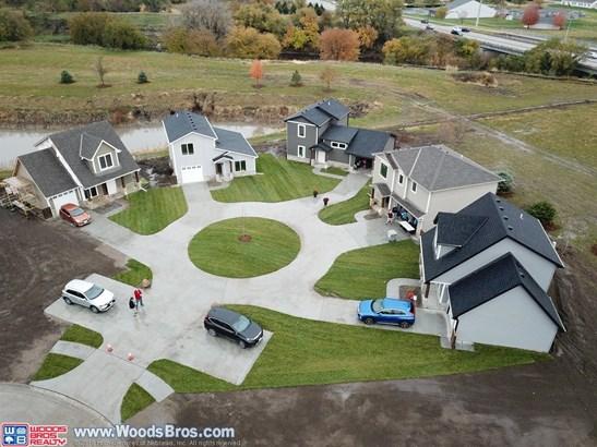 3545 Holly Blue Drive , Lincoln, NE - USA (photo 2)