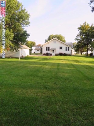 870 Leonard , Polk, NE - USA (photo 3)