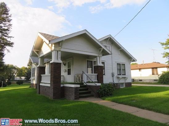 870 Leonard , Polk, NE - USA (photo 4)