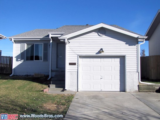 2000 Northwest 57th Street , Lincoln, NE - USA (photo 2)