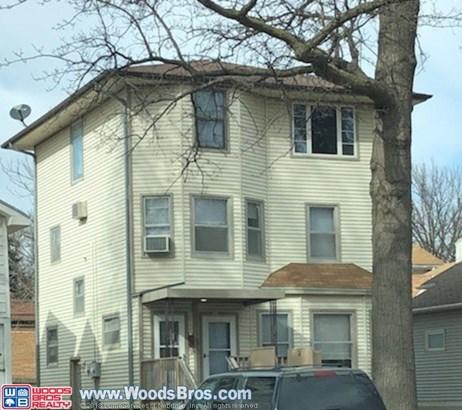 1436 D Street , Lincoln, NE - USA (photo 1)
