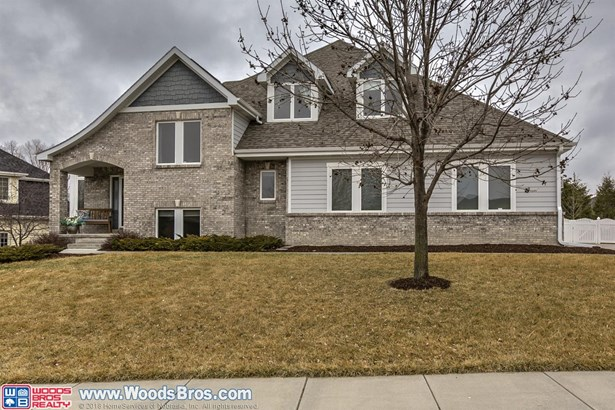 6516 Rolling Hills Court , Lincoln, NE - USA (photo 2)