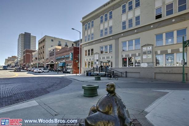 701 P Street #408, Lincoln, NE - USA (photo 2)