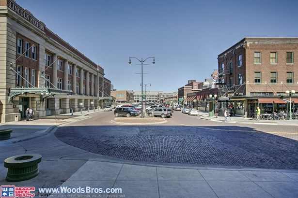 701 P Street #408, Lincoln, NE - USA (photo 3)
