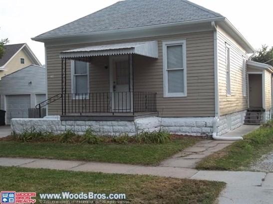 417 North 24th Street , Lincoln, NE - USA (photo 1)
