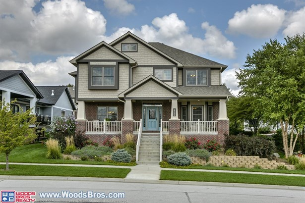 6070 Chartwell Lane , Lincoln, NE - USA (photo 1)
