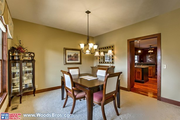 6070 Chartwell Lane , Lincoln, NE - USA (photo 3)