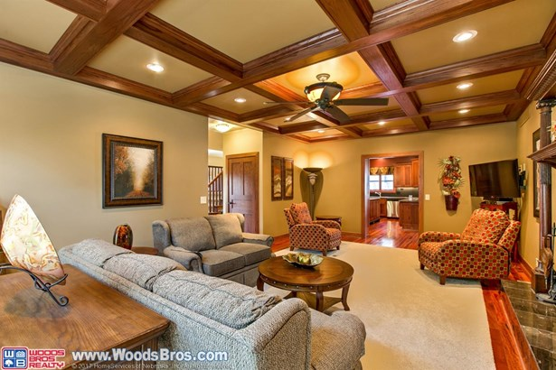 6070 Chartwell Lane , Lincoln, NE - USA (photo 5)