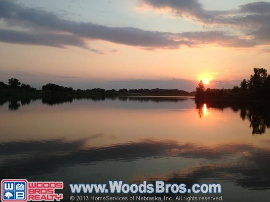 0 Mariposa Lake Lot 40 , Marquette, NE - USA (photo 4)