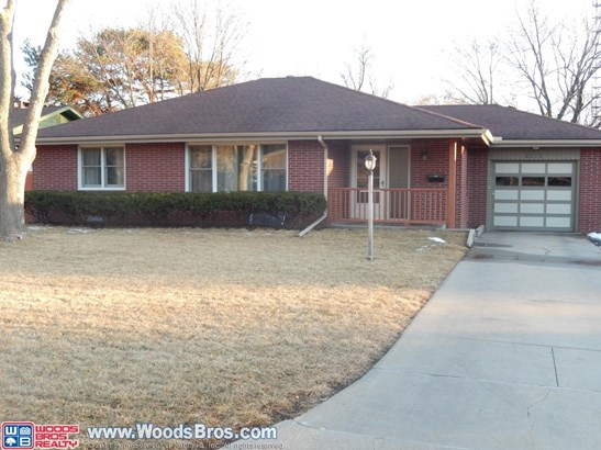 2515 Stockwell Street , Lincoln, NE - USA (photo 2)