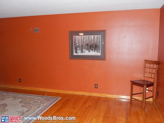 2515 Stockwell Street , Lincoln, NE - USA (photo 4)
