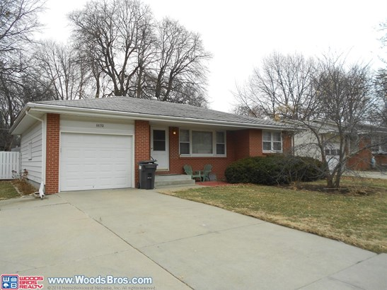 6630 Marcia Lane , Lincoln, NE - USA (photo 1)