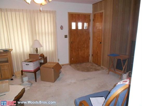 6630 Marcia Lane , Lincoln, NE - USA (photo 2)