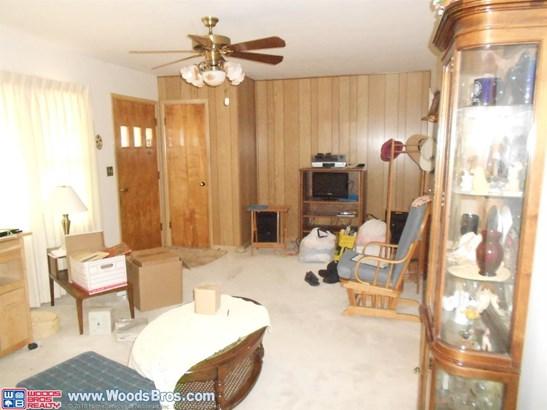 6630 Marcia Lane , Lincoln, NE - USA (photo 3)