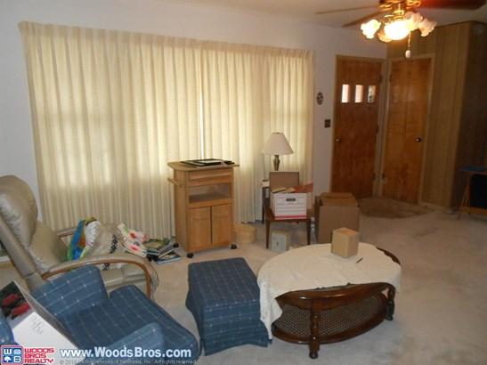 6630 Marcia Lane , Lincoln, NE - USA (photo 4)