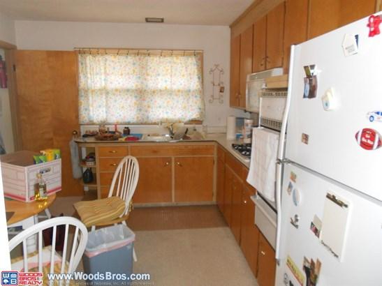6630 Marcia Lane , Lincoln, NE - USA (photo 5)