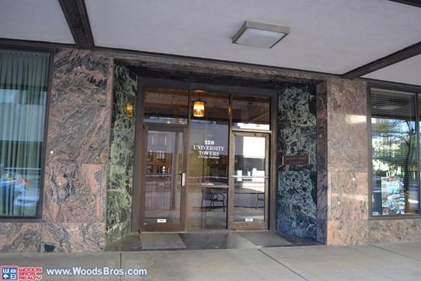 128 North 13th Street #507, Lincoln, NE - USA (photo 2)