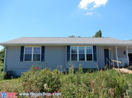 9105 Olive Creek Road , Hickman, NE - USA (photo 1)