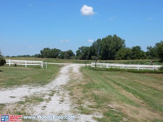 9105 Olive Creek Road , Hickman, NE - USA (photo 5)