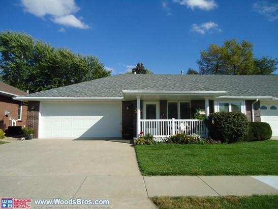 714 Thornridge Acres , Milford, NE - USA (photo 1)