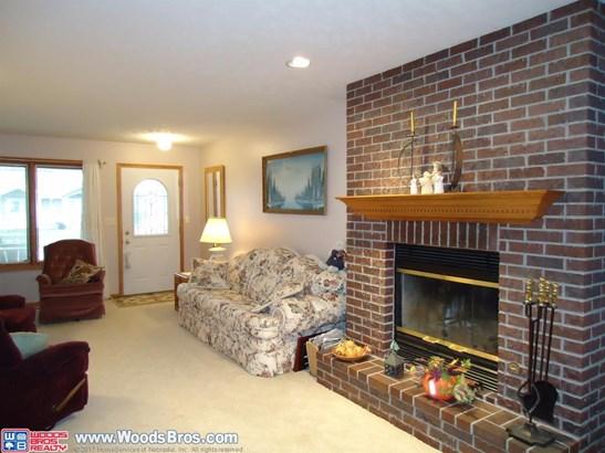 714 Thornridge Acres , Milford, NE - USA (photo 3)