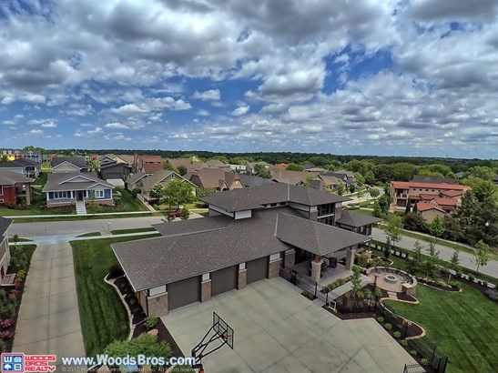 7201 Upton Grey Lane , Lincoln, NE - USA (photo 5)