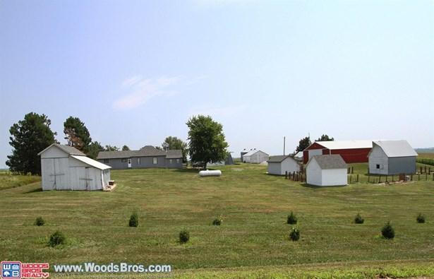 2701 Little Salt Road , Ceresco, NE - USA (photo 4)