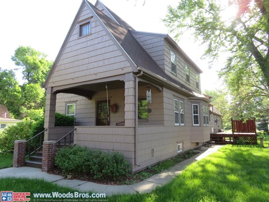 413 Ekeley , Stromsburg, NE - USA (photo 1)