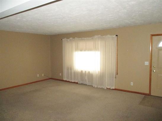 1000 N 18th St, Beatrice, NE - USA (photo 3)