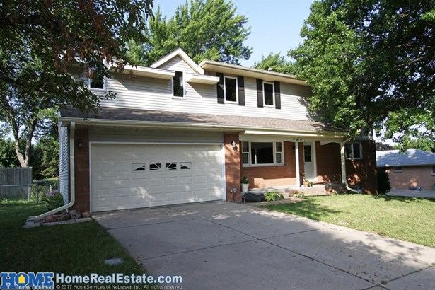 539 Danville Drive , Lincoln, NE - USA (photo 1)