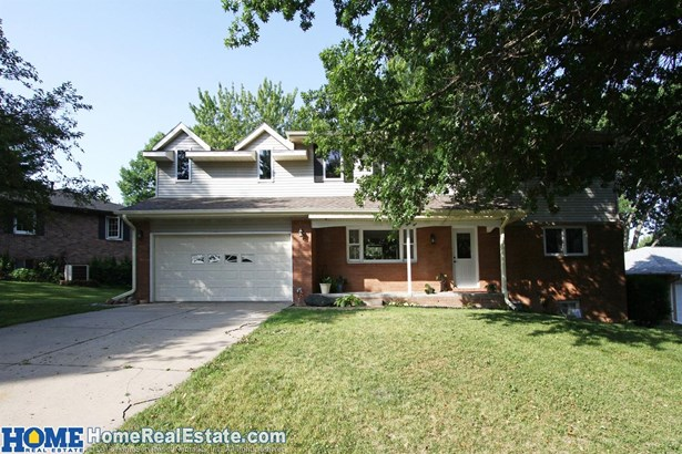 539 Danville Drive , Lincoln, NE - USA (photo 2)