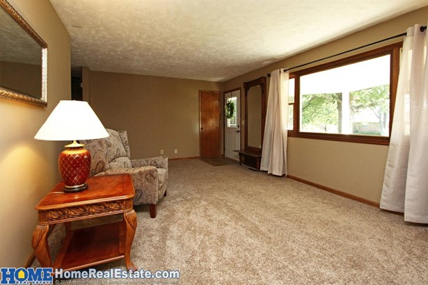 539 Danville Drive , Lincoln, NE - USA (photo 4)