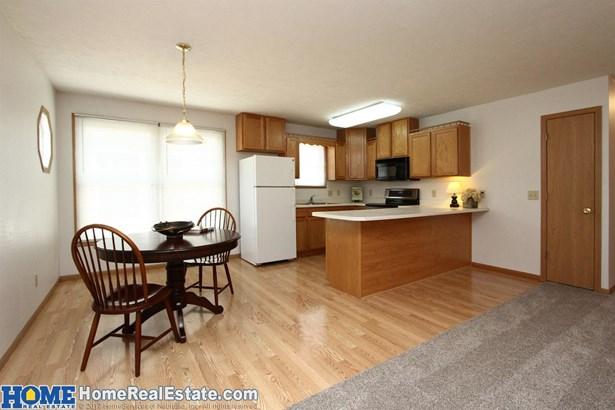 3125 North 70th Street #2, Lincoln, NE - USA (photo 3)
