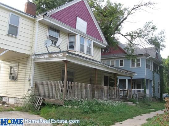 919 South 17th Street , Lincoln, NE - USA (photo 1)