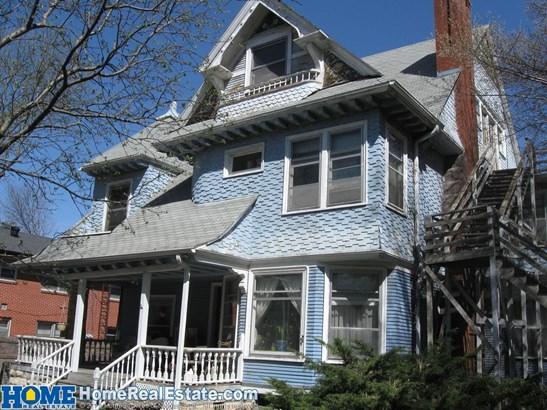 1826 D Street , Lincoln, NE - USA (photo 2)