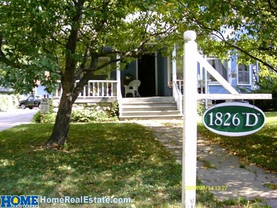 1826 D Street , Lincoln, NE - USA (photo 3)